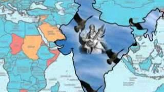 Bharat phir swarg banega
