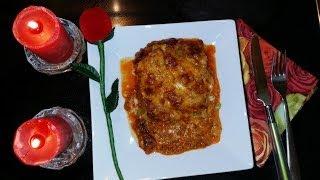 Lasagna لازاینہ