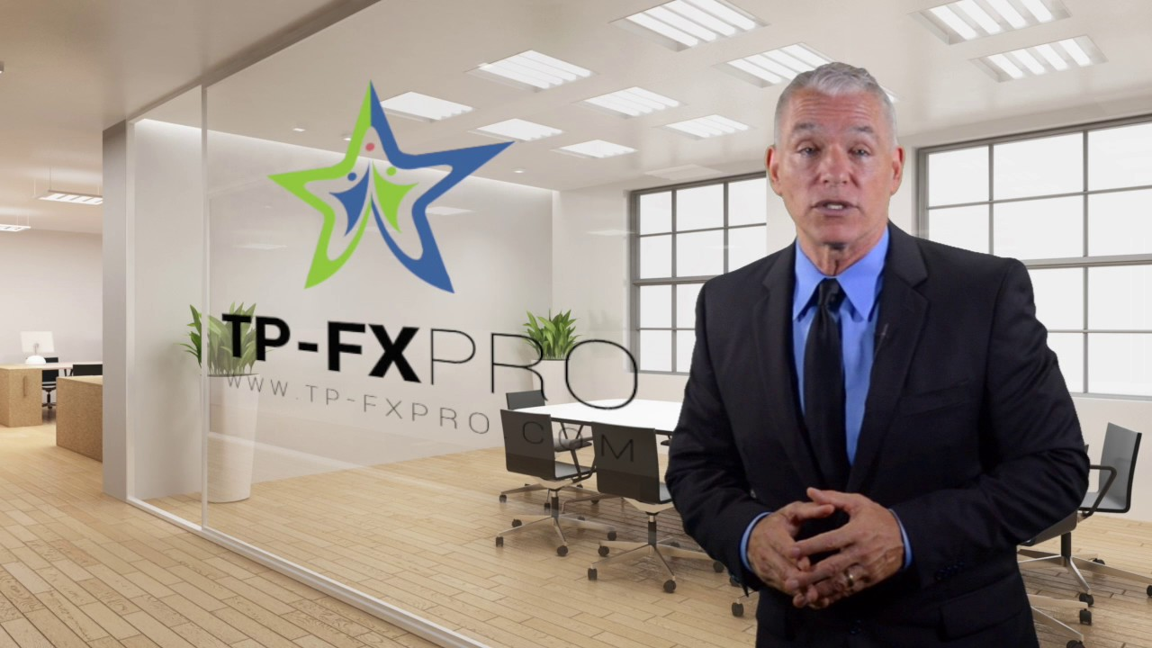 Fxpro Limited