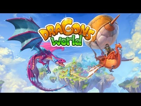 A Dragon Story 1 Game - Play online at Y8.com