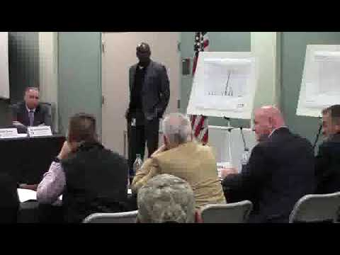 Third FL health adv., E. coli, State Line 2020-01-06, FL testing daily --Rick Davis