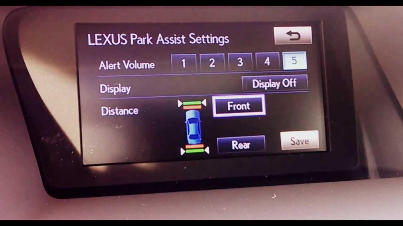 Rx 350 Lexus 2015 Sale