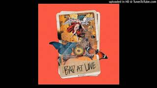 Halsey - Bad At Love (Dillon Francis Remix)