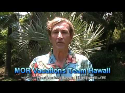 Discover what Timeshare Companies won't Tell You!