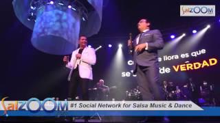 Dos Soneros Concierto Live Performance.mp3