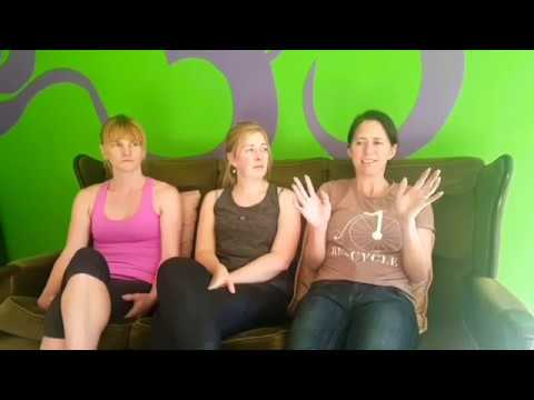 Juice Fast & Yoga Wellness Retreat in New Zealand. 4 days; the Before & After Chats ...