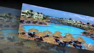 Смотреть Hotel Amfora Grand Beach Resort - Hvar, Dalmatien, Kroatien - Urlaub - Reise - Video(Sharm El-Sheikh (City/Town/Village) Египет турагентство Заря 15 Hotel Amfora Grand Beach Отель Shores Amphoras Urlaubsdocumentation Amphoras ..., 2015-04-08T06:36:38.000Z)
