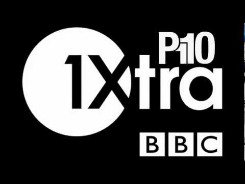 P110  1xtra  with Adam Williams 1xtraCosign