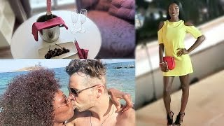 OUR ONE YEAR WEDDING ANNIVERSARY| MAJORCA SPAIN PART 3