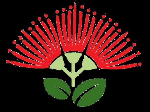 Threatened & Endangered Law Listening Session & Native Plant Alternatives