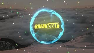 SINGLE BREAKBEAT TERBARU 2018!! - Fathur As Menthol - Inta Eyh Indian Mix