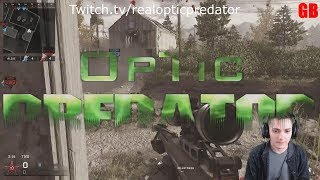 [Epic] What You've Been Missing From Your Life | OpTic Predator