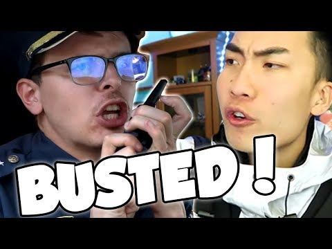 Thumbnail: Ricegum's Response to iDubbbz: Good or Bad?