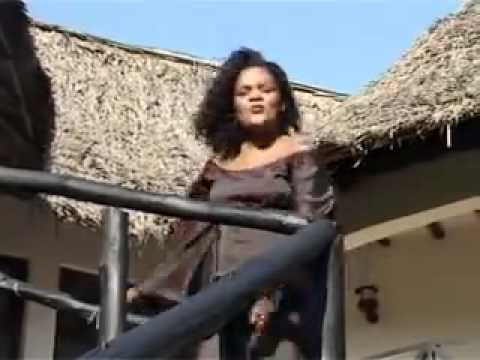 Bahati Bukuku - Siri ya mafanikio (Official Video Song)