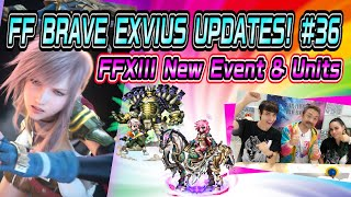 ffbeupdates36-ffxiii-event-and-unitsglobal