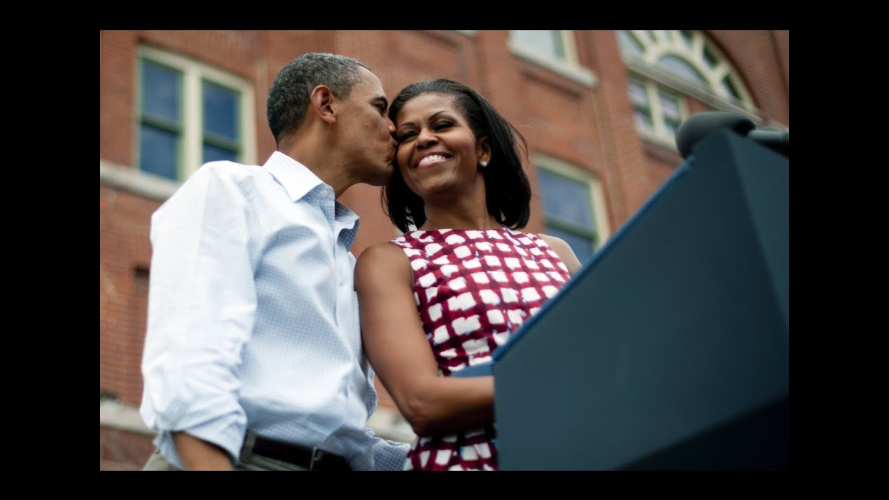 Soetoro barry obama homosexual relationship