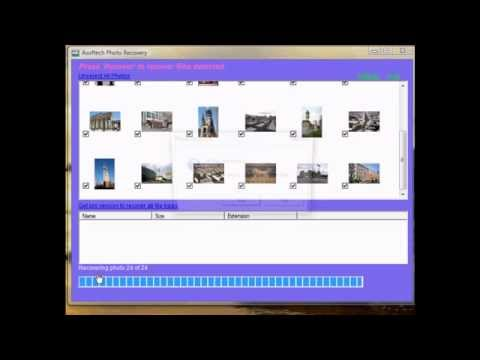 EASYPIX SV WINDOWS 8.1 DRIVER DOWNLOAD