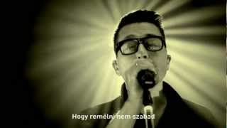 ÁKOS - TENGERMORAJ (2012) - dalszöveg