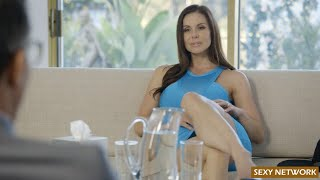 Kendra Lust And Julia Ann | SEXY NETWORK