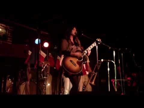 Erin McCarley Sticky Sweet (TEN OUT OF TENN TOUR) STL