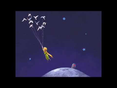 Arab - Księżycowa Piosenka