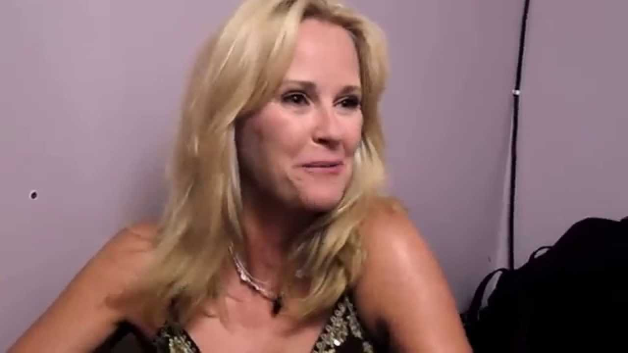 Rebecca Staab nude (51 foto and video), Ass, Leaked, Selfie, butt 2019