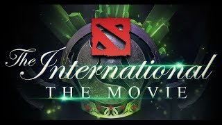Download Video The International 2018 Movie MP3 3GP MP4