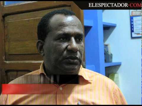 Prostitución en Cartagena www.elespectador.com (2)