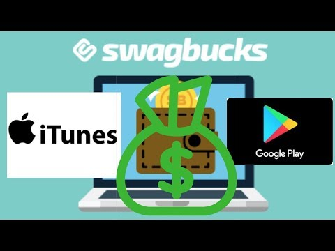 how to make swagbucks fast