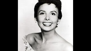 Watch Lena Horne Tomorrow Mountain video