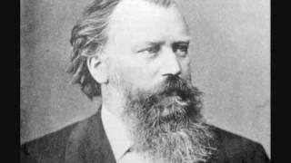Brahms Op 29_1 Es ist das Heil uns kommen her.wmv