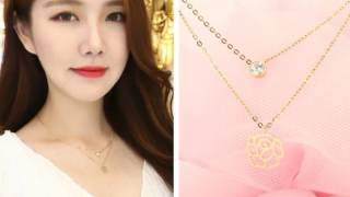 18K,14K반지,목걸이,귀걸이,명품디자인 쥬얼리쇼핑몰