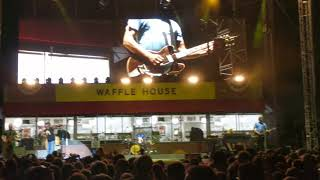 Watch Hootie  The Blowfish Go And Tell Him Soup Song video