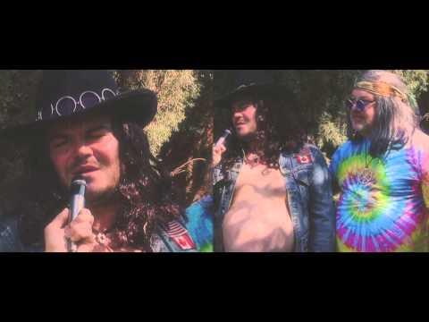 Festival Supreme - Woodstock