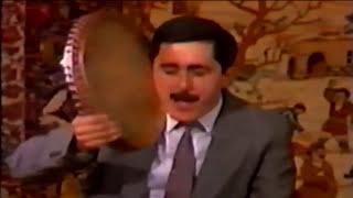Alim Qasımov - Bayatı  Şiraz
