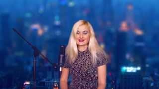 видео Уроки вокала - Как продвигаться вокалисту