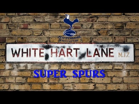 Football Manager - Super Spurs | Episode 8 Arsenal, Signing and Europa League draw