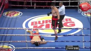 Video Deontay Wilder vs Joseph Parker Best Knock Outs   YouTube download MP3, 3GP, MP4, WEBM, AVI, FLV Juli 2018