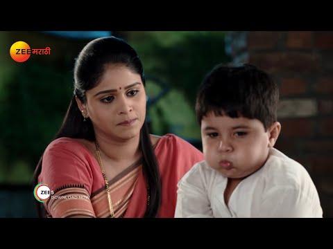 Tuzhat Jeev Rangala | Marathi Serial | EP 662 - Webisode | Oct 30, 2018 | Zee Marathi