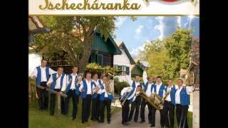Tschecharanka-Das Sternchen