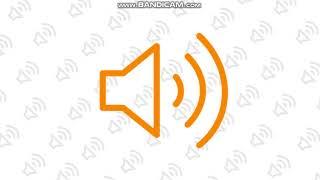 Get Stupid - ROBLOX Audio