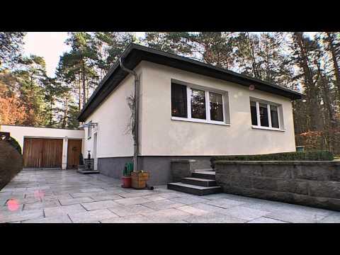 verkauft-haus-kaufen-eggersdorf---haus-kaufen-brandenburg---immobilienmakler-berlin-brandenburg