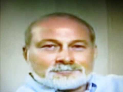 CIA +George HW Bush,Gary Hart,H Ross Perot,Blackmail