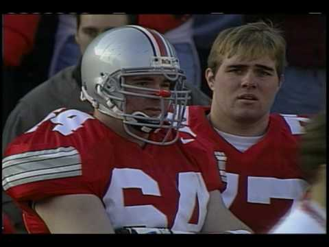 Buckeye Classics  Episode 405 96 Season
