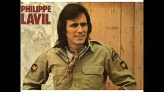 """""""Avec les filles je ne sais pas""""  Mr Philippe LAVIL  -  1970"""