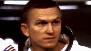 Apollo 8: Mankind's Most Epic Journey