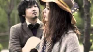 Acoustic Collabo(어쿠스틱 콜라보) - My Foolish Heart