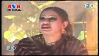 SONG 4-OH QARARA RASHA-RABIA TABASSUM-NEW PASHTO ALBUM