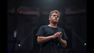 Andrew Keen (The Internet Is Not The Answer) on How to fix the future | TNW Conference 2018 How to fix the future and stay human in the digital age? Solutions to economic inequality, the looming crisis of joblessness caused by AI, the cultural ..., From YouTubeVideos