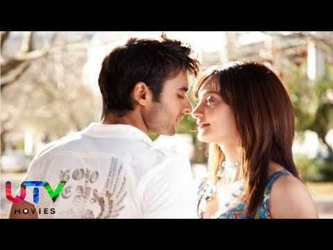 Full HD Hindi best love story Bollywood movies UTV